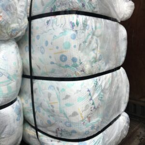 baby-bales-penny-diapers-disposable-baby-diapers